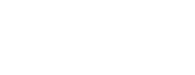 DeJoy, Knauf & Blood LLP