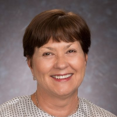Janet Graves, CPA