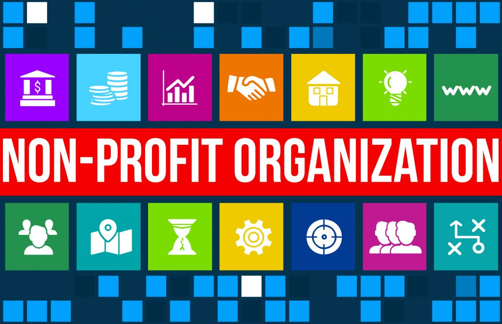 Outsourced Accounting for not-for-profit organizations