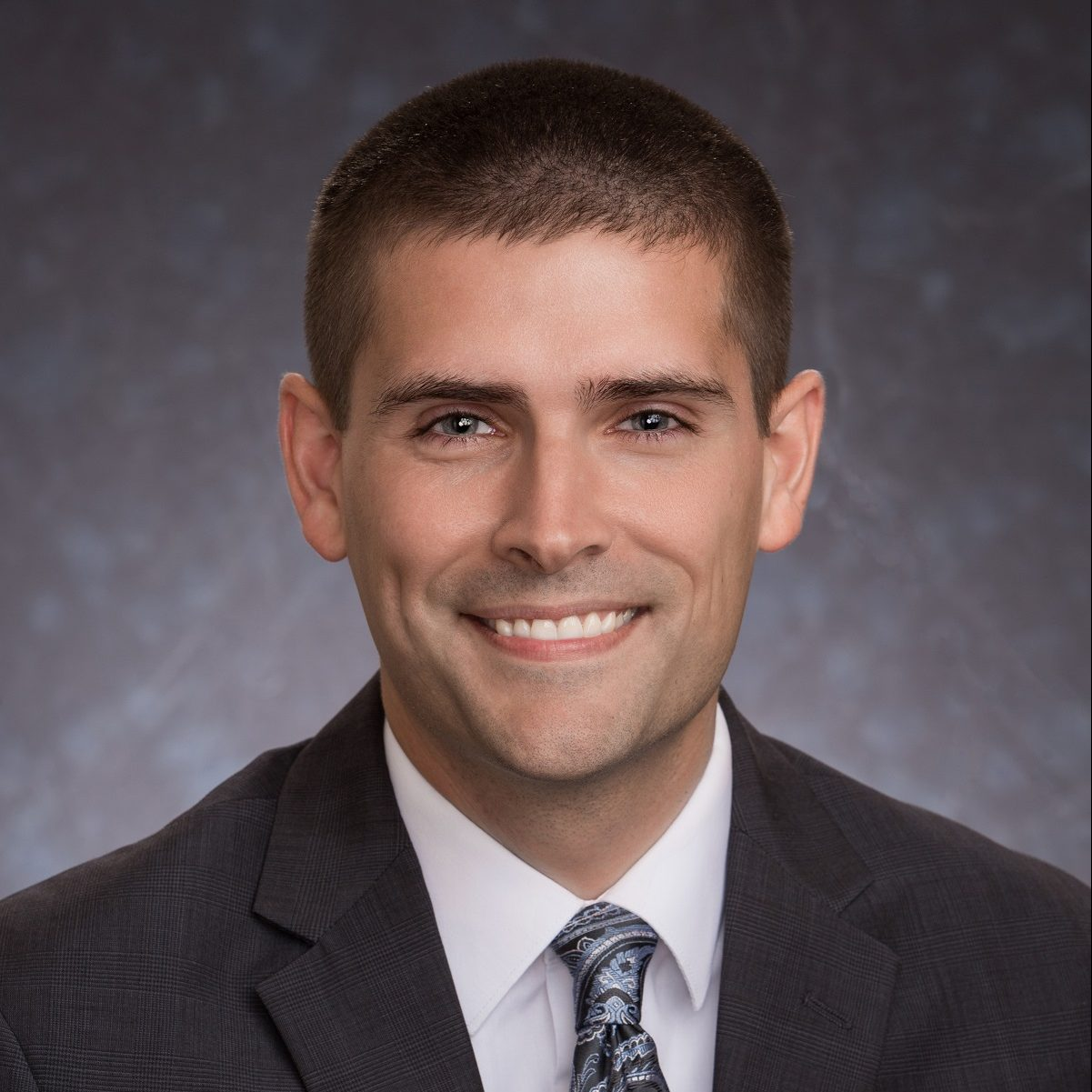 Kevin C. Woodworth, CPA