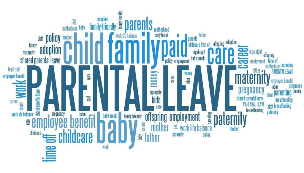 New guidance on Paid Family and Medical Leave Tax Credit