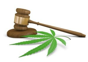 How will the STATES Act affect the cannabis industry?