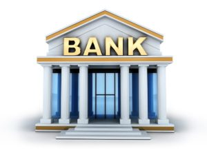 bank cannabis banking