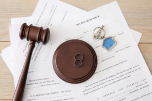 Valuation Issues in Marital Dissolution