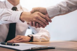 Buy-sell agreements and how business valuation can help